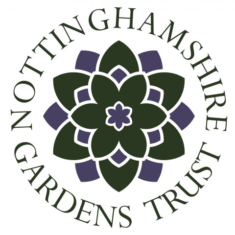 Nottinghamshire Gardens Trust